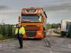 Preston+New+Road+Blackpool_frack+free+lancashire_4358