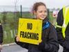 Preston+New+Road+Blackpool_frack+free+lancashire_4378