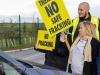 Preston+New+Road+Blackpool_frack+free+lancashire_4380