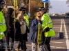Preston+New+Road+Blackpool_frack+free+lancashire_4395