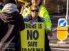 Preston+New+Road+Blackpool_frack+free+lancashire_4398