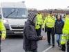 Preston+New+Road+Blackpool_frack+free+lancashire_4504
