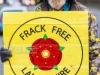 Preston+New+Road+Blackpool_frack+free+lancashire_4517