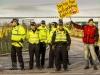 Preston+New+Road+Blackpool_frack+free+lancashire_4552