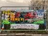 Preston+New+Road+Blackpool_frack+free+lancashire_4574