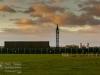 Preston+New+Road+Blackpool_frack+free+lancashire_4584