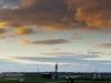 Preston+New+Road+Blackpool_frack+free+lancashire_4594