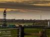 Preston+New+Road+Blackpool_frack+free+lancashire_4597