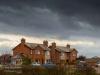 Preston+New+Road+Blackpool_frack+free+lancashire_4601