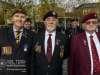 RemembranceDay_Bradford2019_1723