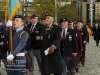 RemembranceDay_Bradford2019_1761