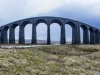 Ribblehead_Panorama1