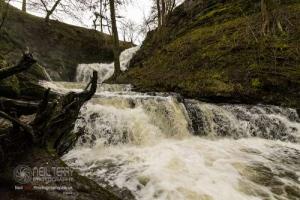 Scaleberforcewaterfall_settle_7555