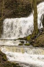 Scaleberforcewaterfall_settle_7572