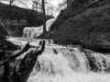 Scaleberforcewaterfall_settle_7564