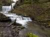Scaleberforcewaterfall_settle_7570
