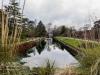 roundhay+park+leeds_9332