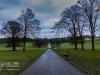 roundhay+park+leeds_9379