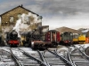 keighley+worth+valley+railway+santa+steam+special_5548