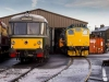 keighley+worth+valley+railway+santa+steam+special_5560
