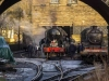 keighley+worth+valley+railway+santa+steam+special_5565