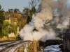 keighley+worth+valley+railway+santa+steam+special_5589