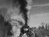 keighley+worth+valley+railway+santa+steam+special_5612