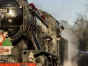 keighley+worth+valley+railway+santa+steam+special_5623