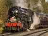 keighley+worth+valley+railway+santa+steam+special_5628