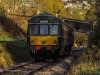 keighley+worth+valley+railway+santa+steam+special_5644
