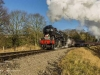 keighley+worth+valley+railway+santa+steam+special_5652
