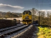 keighley+worth+valley+railway+santa+steam+special_5670