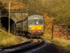 keighley+worth+valley+railway+santa+steam+special_5704