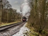 keighley+worth+valley+railway+santa+steam+special_5774
