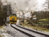 keighley+worth+valley+railway+santa+steam+special_5791