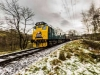 keighley+worth+valley+railway+santa+steam+special_5813