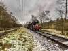 keighley+worth+valley+railway+santa+steam+special_5814