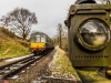 keighley+worth+valley+railway+santa+steam+special_5825