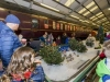 keighley+worth+valley+railway+santa+steam+special_5828
