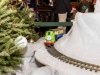 keighley+worth+valley+railway+santa+steam+special_5834