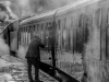keighley+worth+valley+railway+santa+steam+special_5859