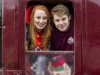 keighley+worth+valley+railway+santa+steam+special_5863