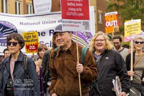 save+our+education+sheffield_1675