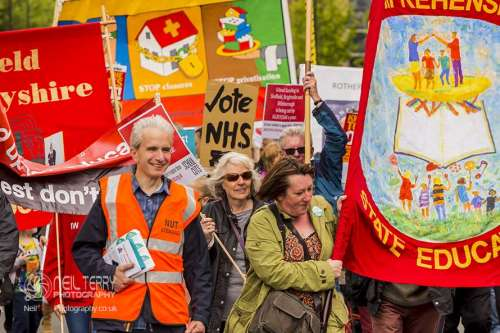 save+our+education+sheffield_1694