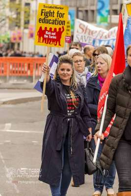 save+our+education+sheffield_1709
