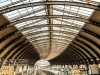 Yorkrailstation_4617