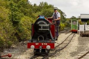 NorthBayRailway_ScarboroughYorkshireCoast_0087