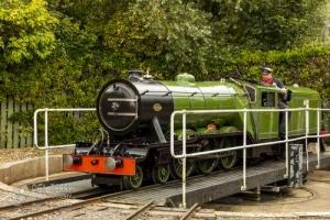 NorthBayRailway_ScarboroughYorkshireCoast_0145