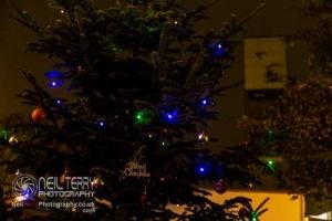shipleychristmaslightsswitchon2019_3217