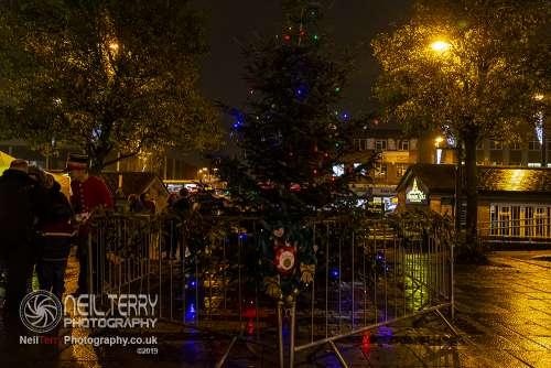 shipleychristmaslightsswitchon2019_3209